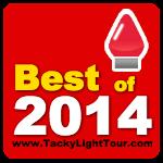 Bestchristmaslights2014