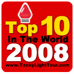 Top10christmaslights2008