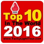 Top10christmaslights2016